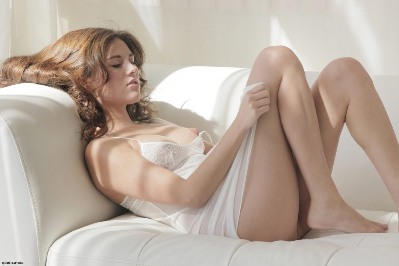 Hottest naked girls gifs