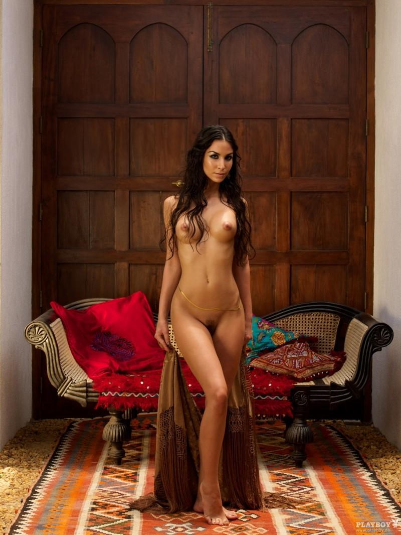 sila-sahin-nude-playboy-21