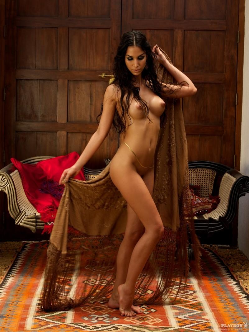 sila-sahin-nude-playboy-22