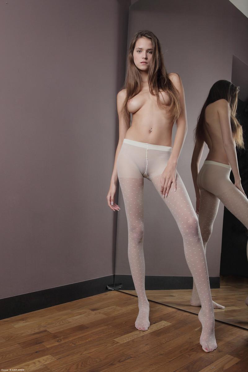Pantyhose x pic