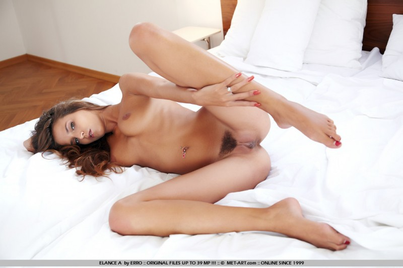 elance-a-bedroom-nude-met-art-10