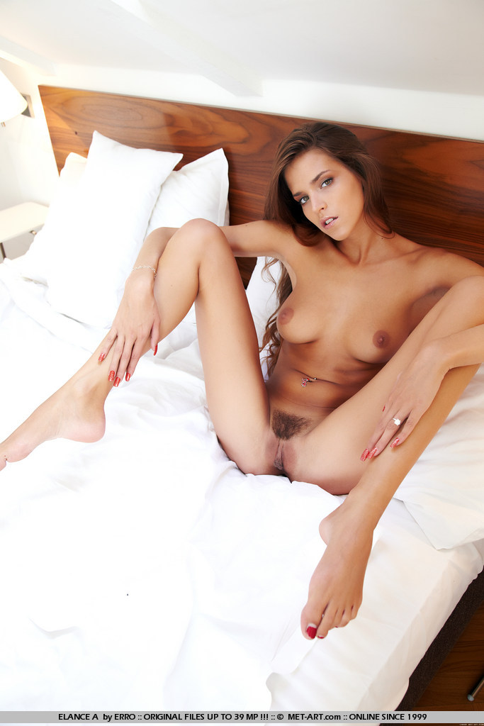 elance-a-bedroom-nude-met-art-19