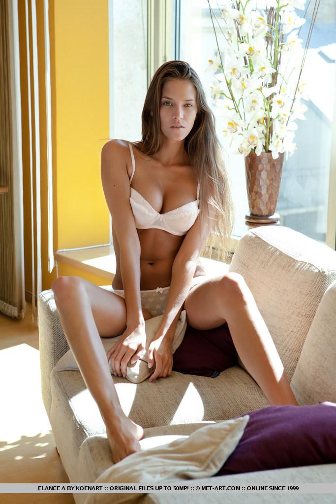 elance-a-white-lingerie-naked-metart-03