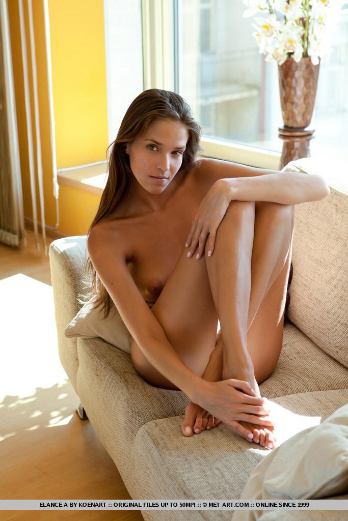 elance-a-white-lingerie-naked-metart-14