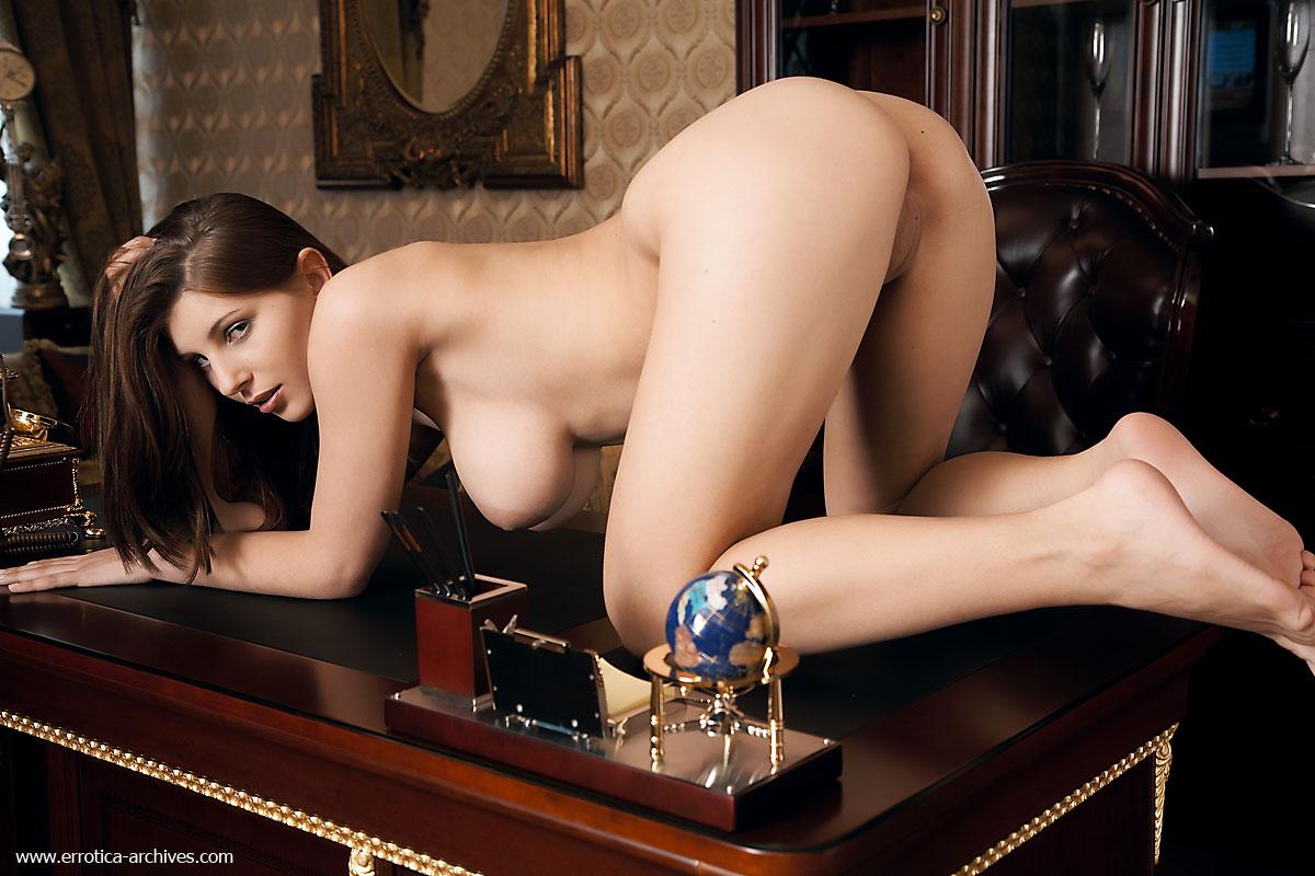 galerei-krasivaya-erotika