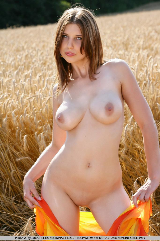 perla-a-field-of-grain-nude-met-art-06
