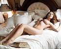 perla-bed-errotica-archives