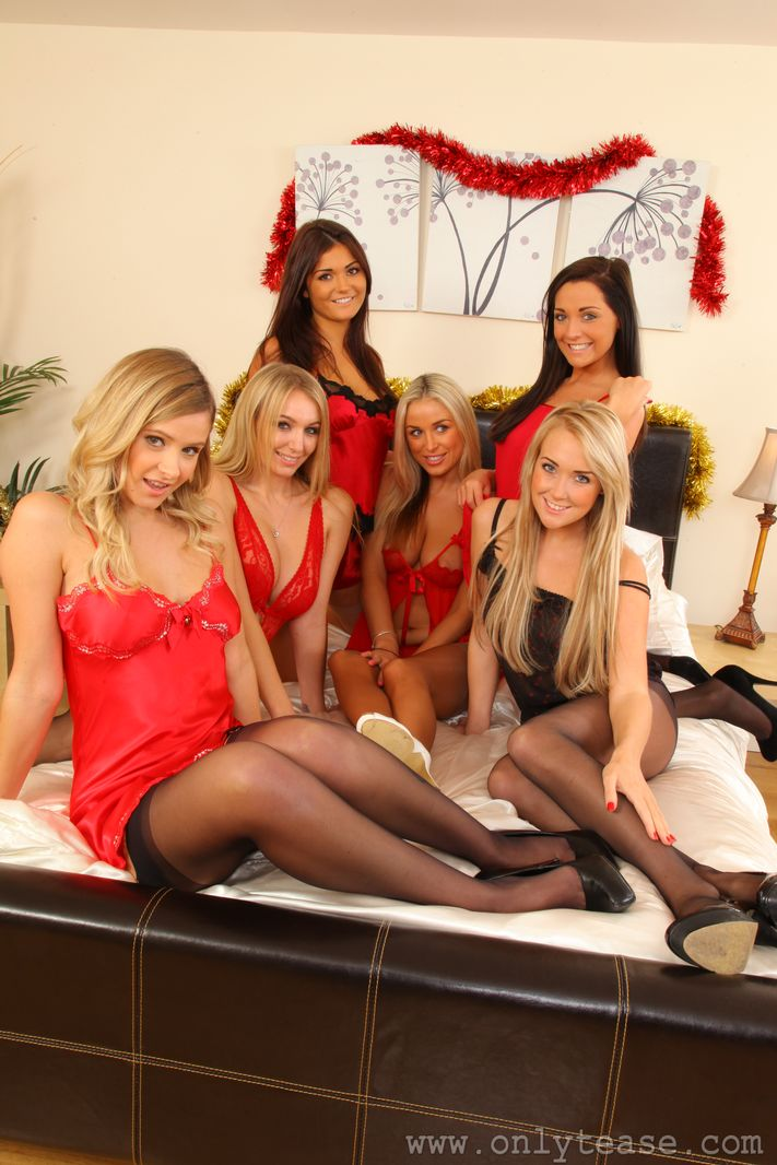 daisy-watts-elle-richie-hayley-marie-india-reynolds-rosie-w-12