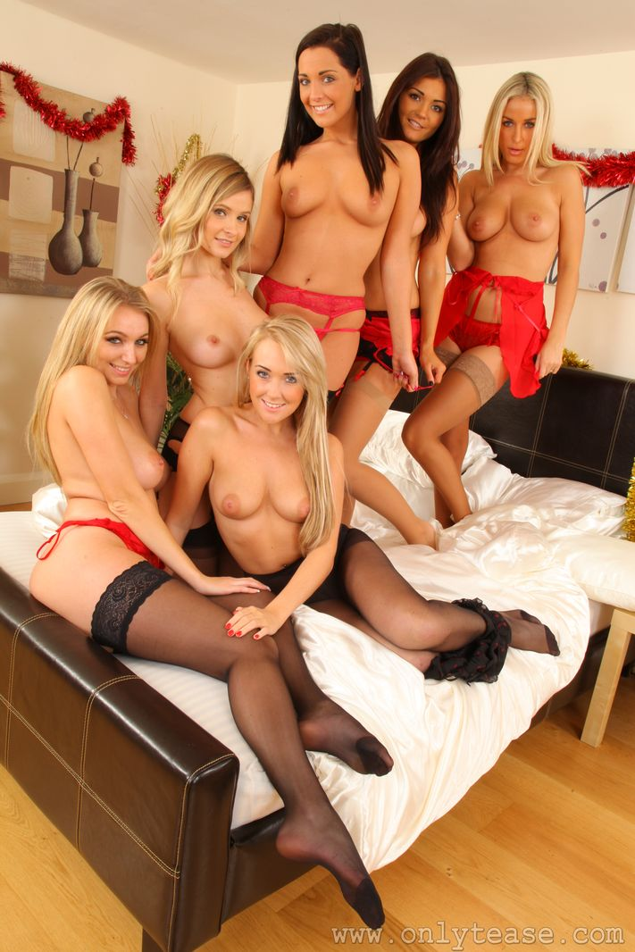 daisy-watts-elle-richie-hayley-marie-india-reynolds-rosie-w-15