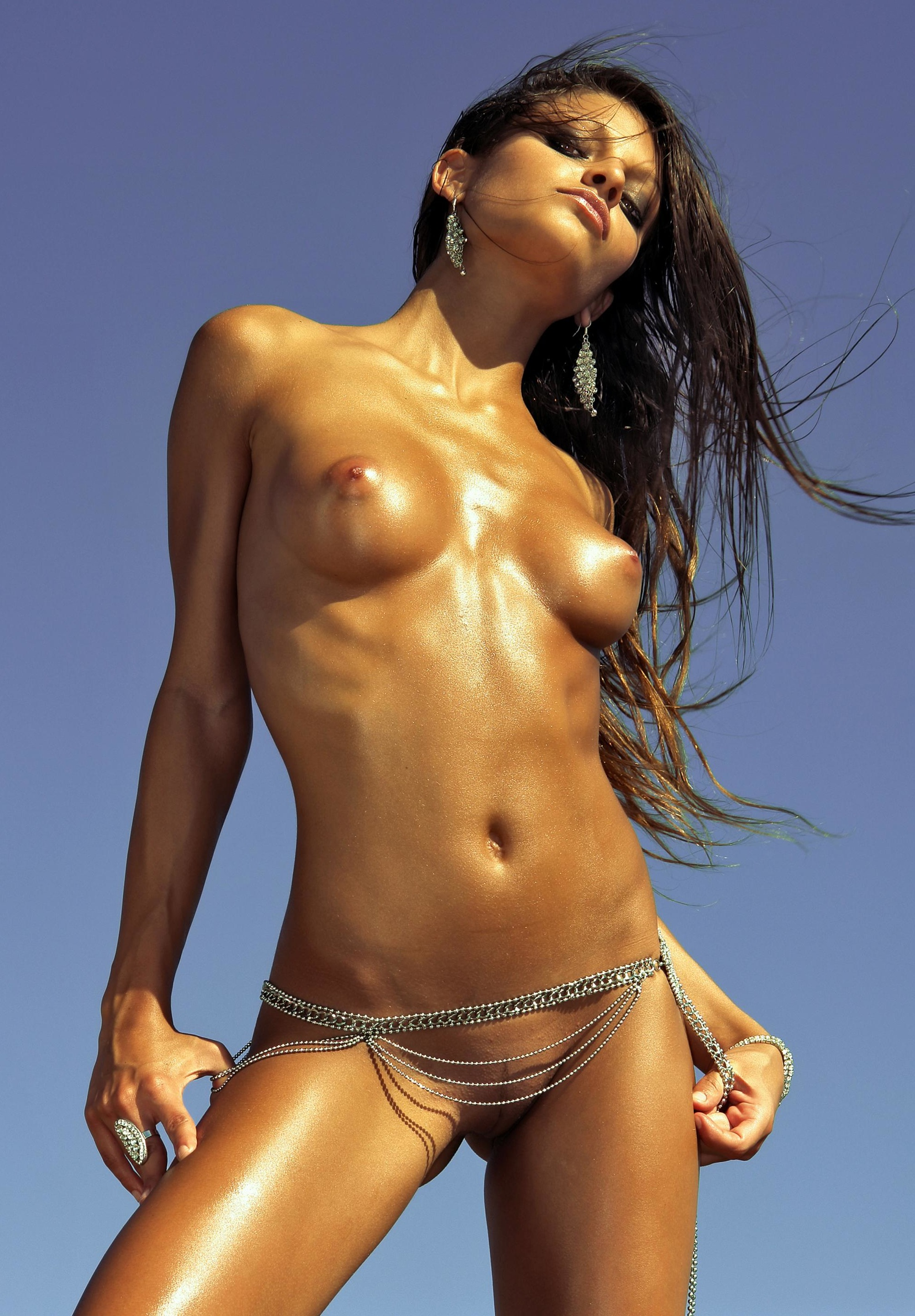 nude-skinny-girls-slim-body-mix-02