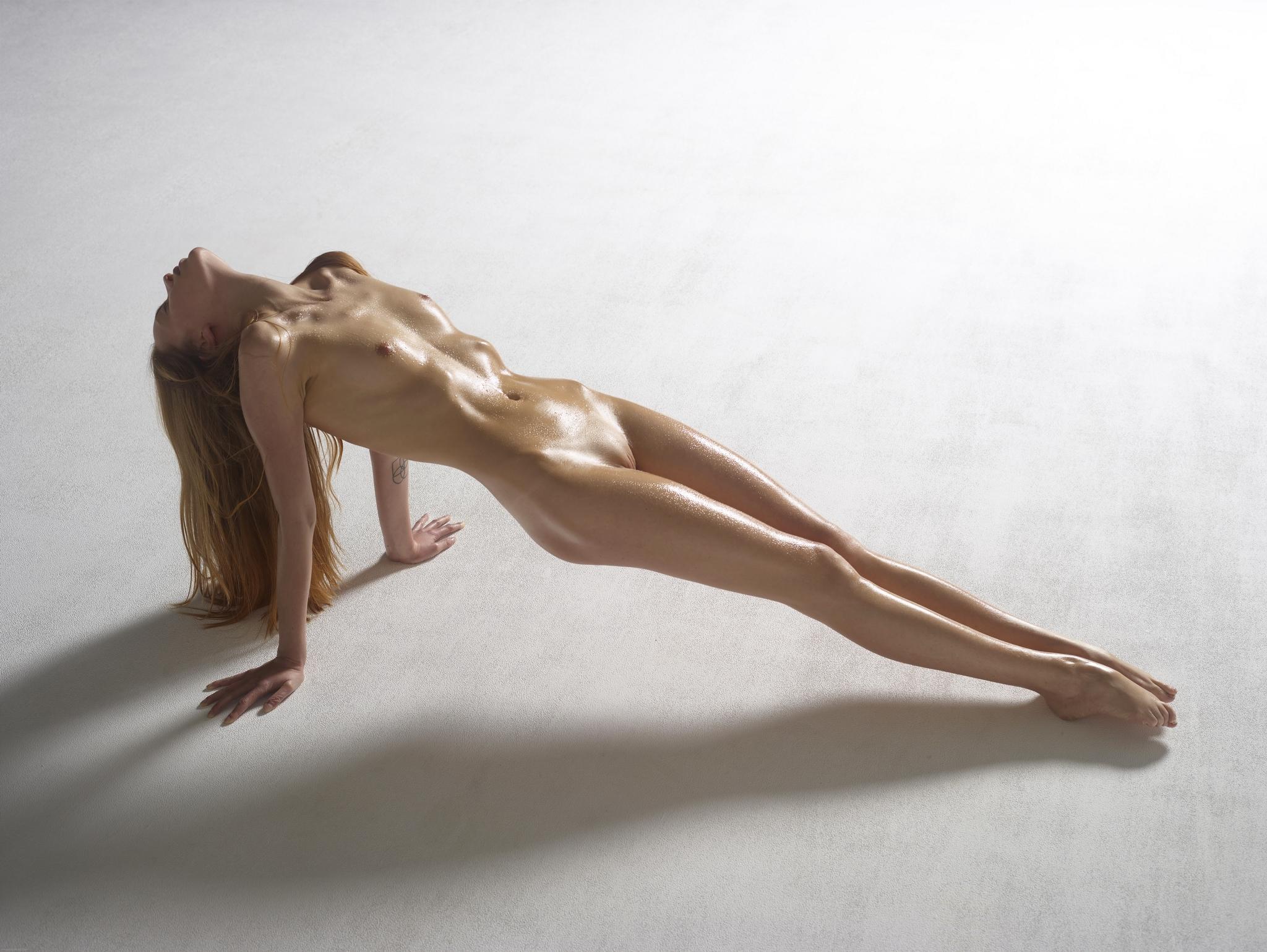nude-skinny-girls-slim-body-mix-24