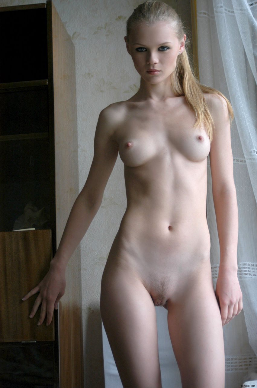 nude-skinny-girls-slim-body-mix-32
