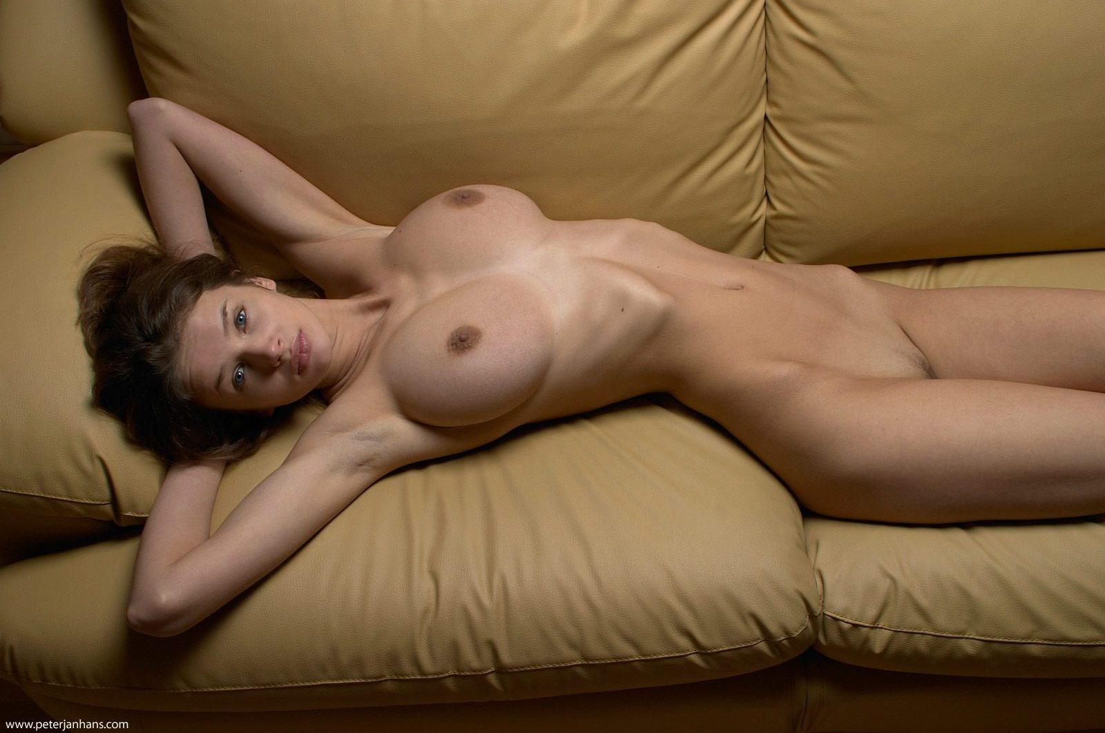 nude-skinny-girls-slim-body-mix-46