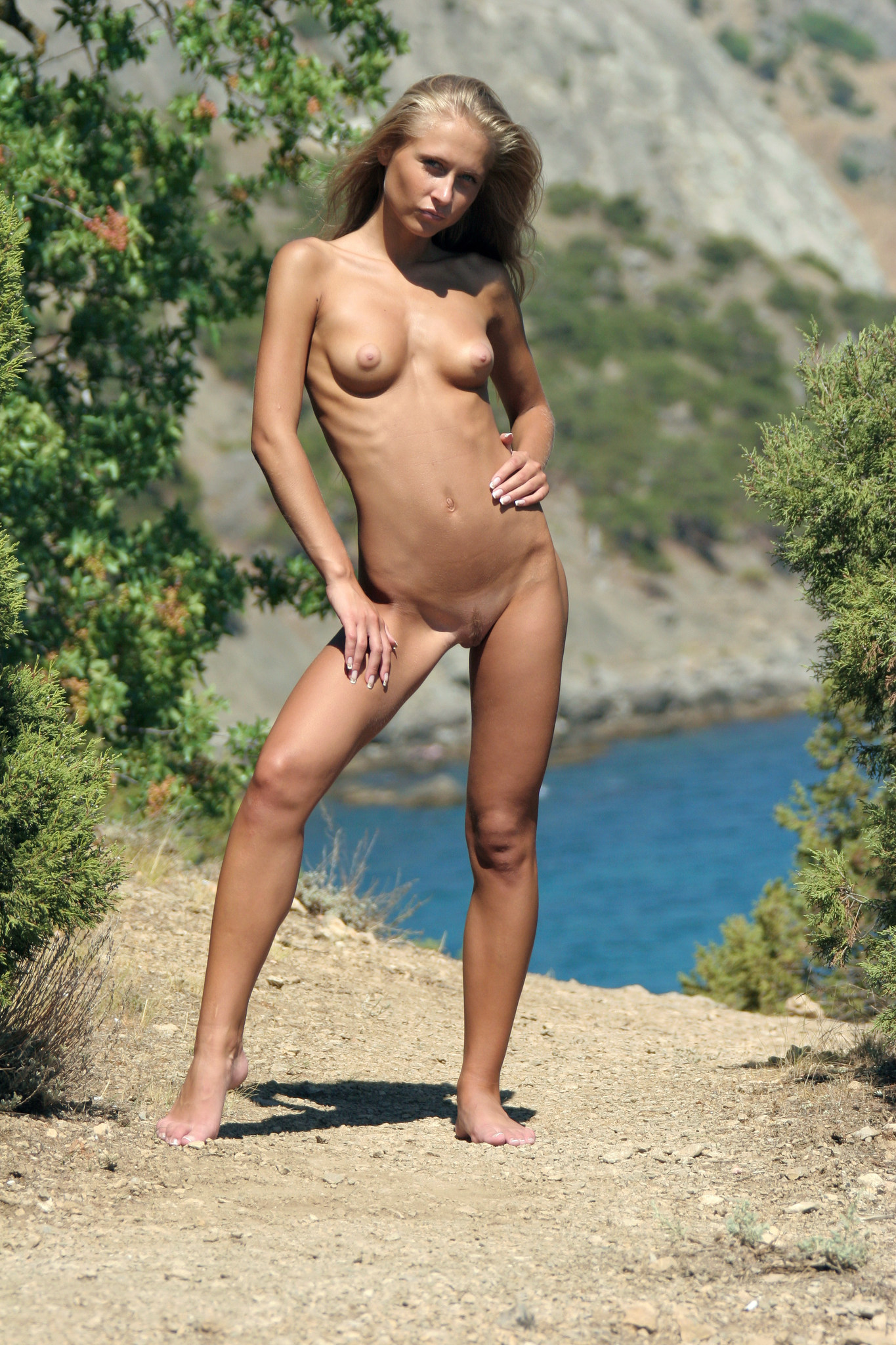 nude-skinny-girls-slim-body-mix-47