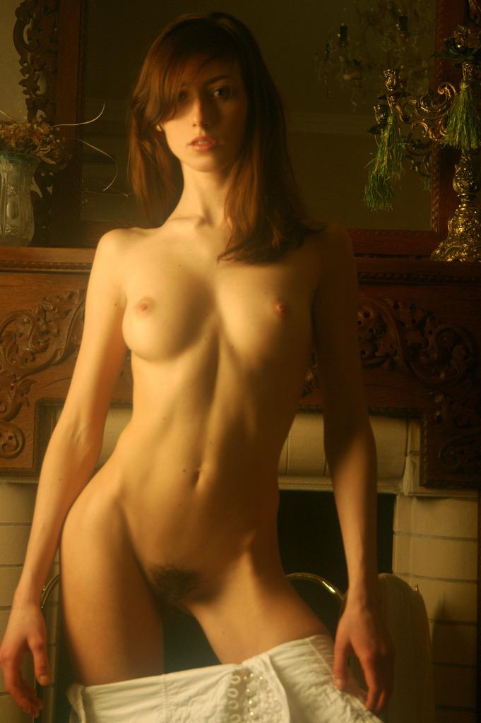 nude-skinny-girls-slim-body-mix-58