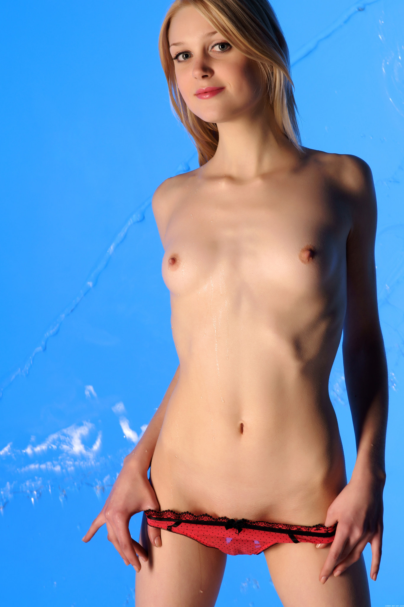 nude-skinny-girls-slim-body-mix-88