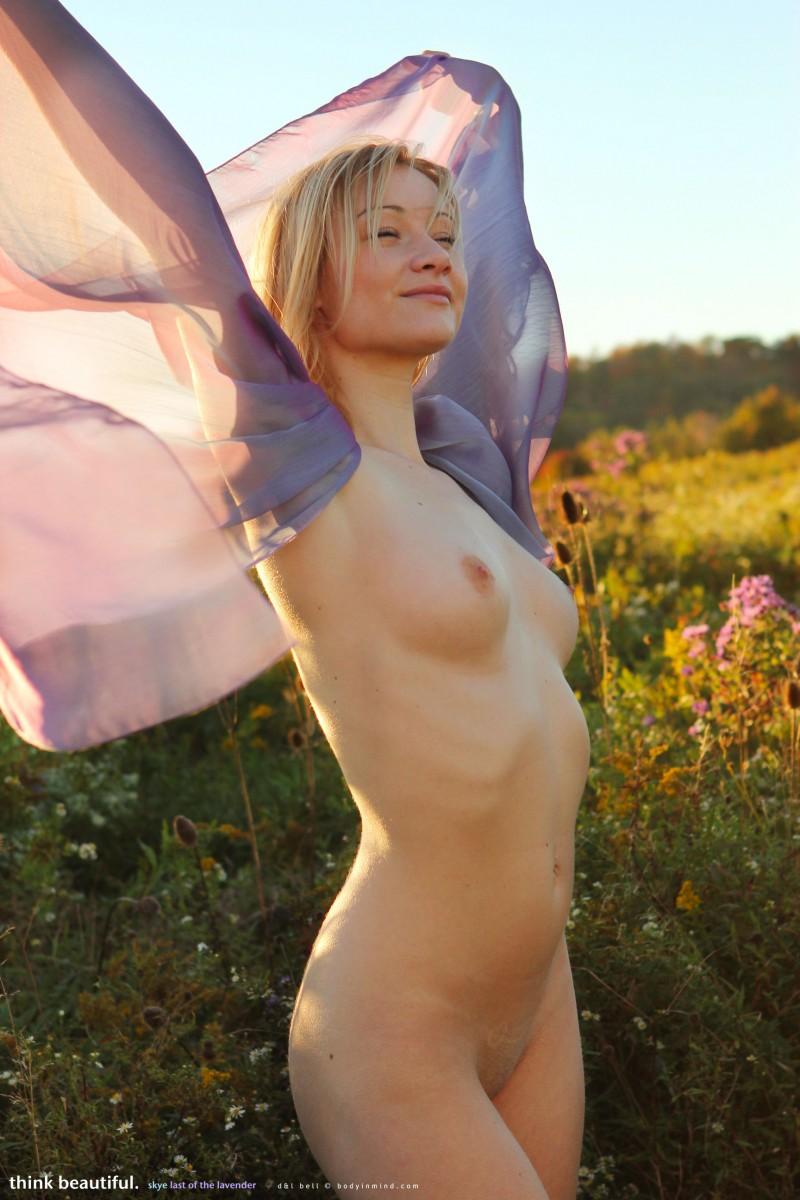 skye-meadow-bodyinmind-07