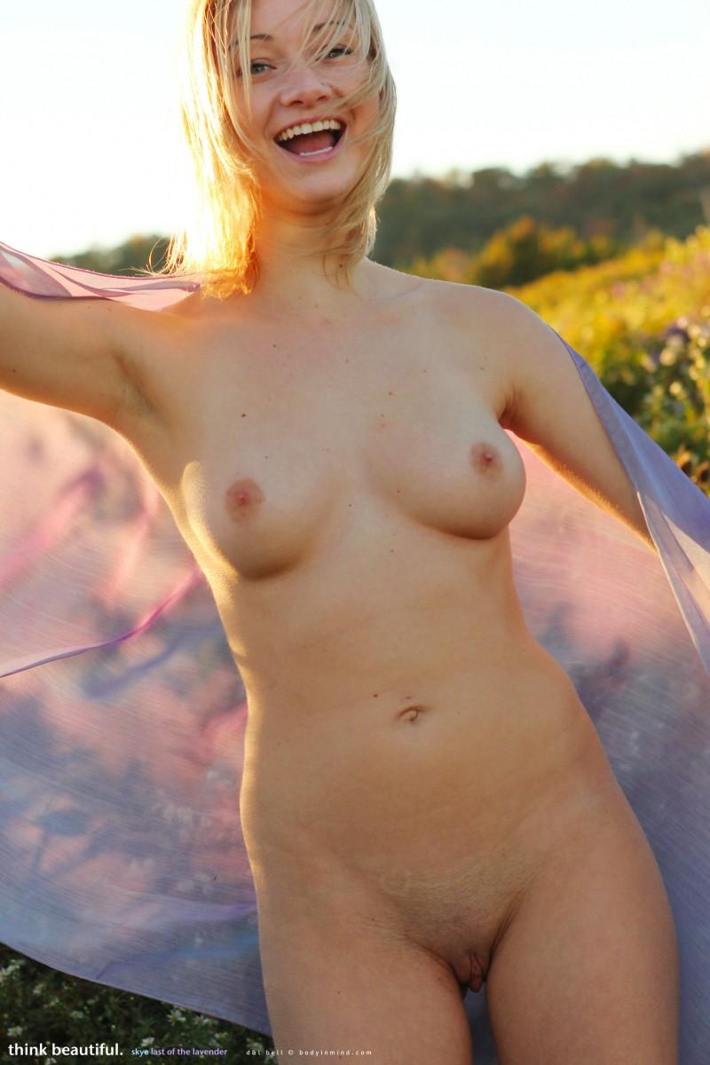 skye-meadow-bodyinmind-08