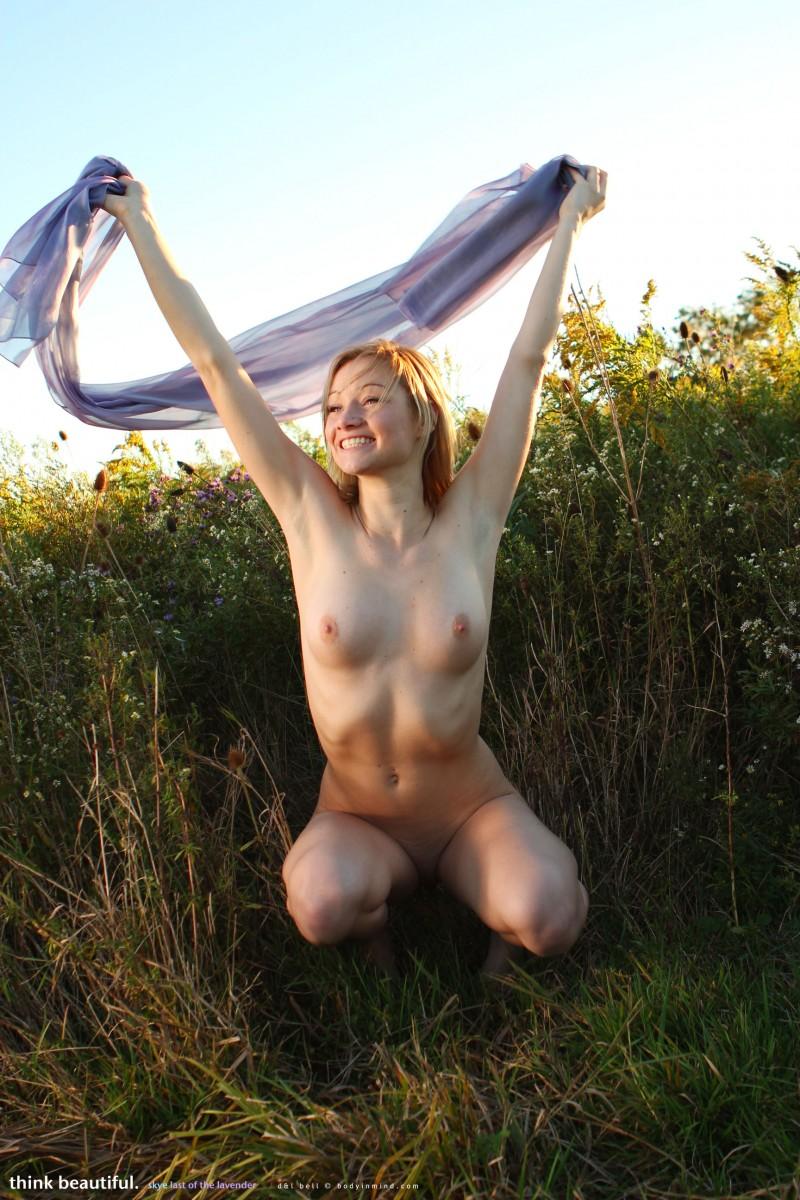 skye-meadow-bodyinmind-11