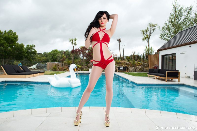 skylar-leigh-red-bikini-pool-playboy-01