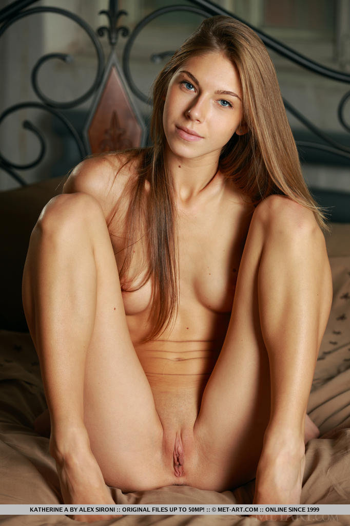 Teen Nudist dutch