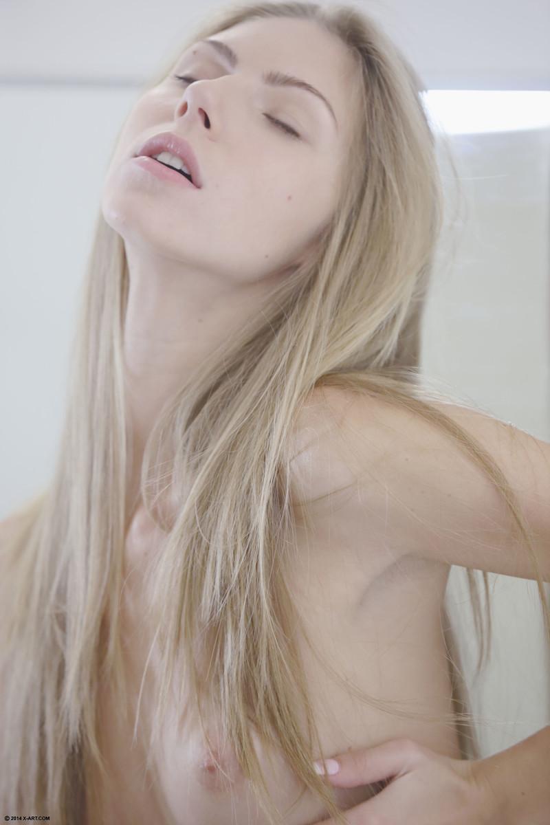 angelica-&-mila-k-the-studio-xart-12