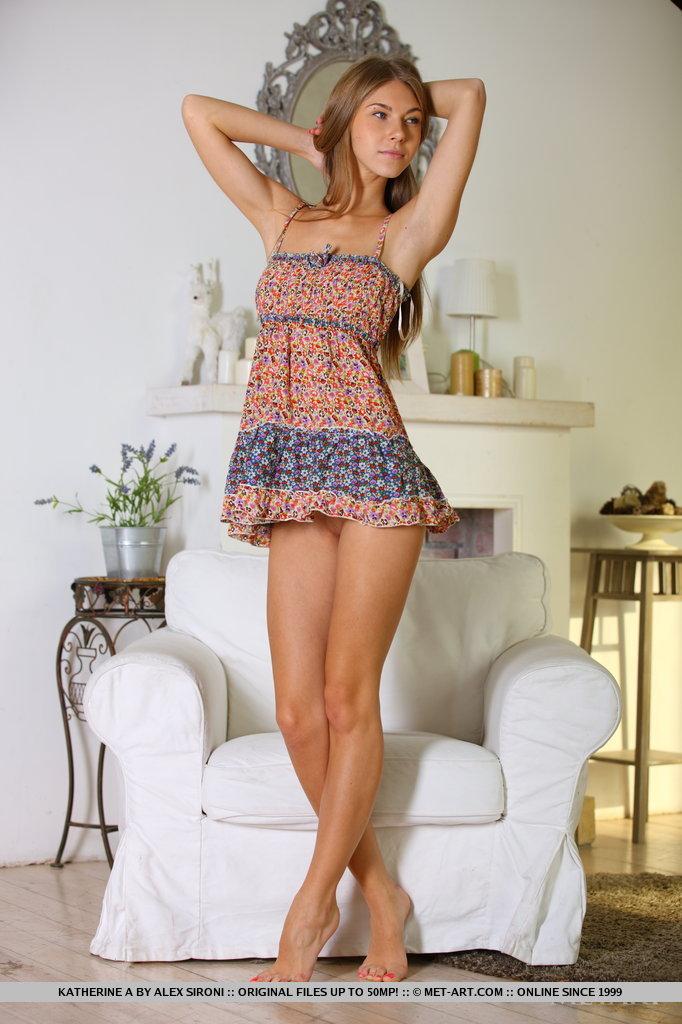 katherine-a-skinny-nude-metart-02