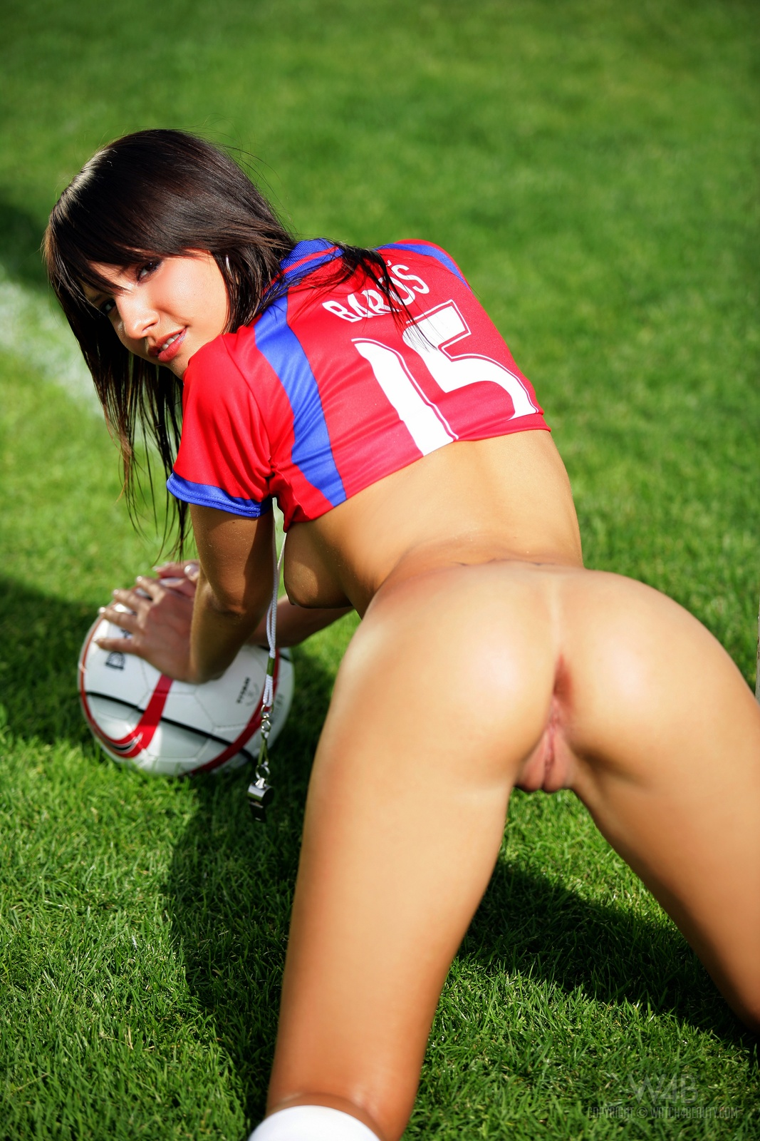 monika-vesela-nude-football-watch4beauty-13