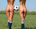 sandy-a-&-marina-c-soccer-metart