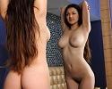 sofie-nude-boobs-mirror-femjoy