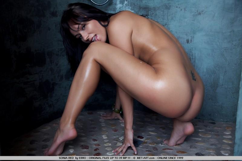 hot wife rio porn gif