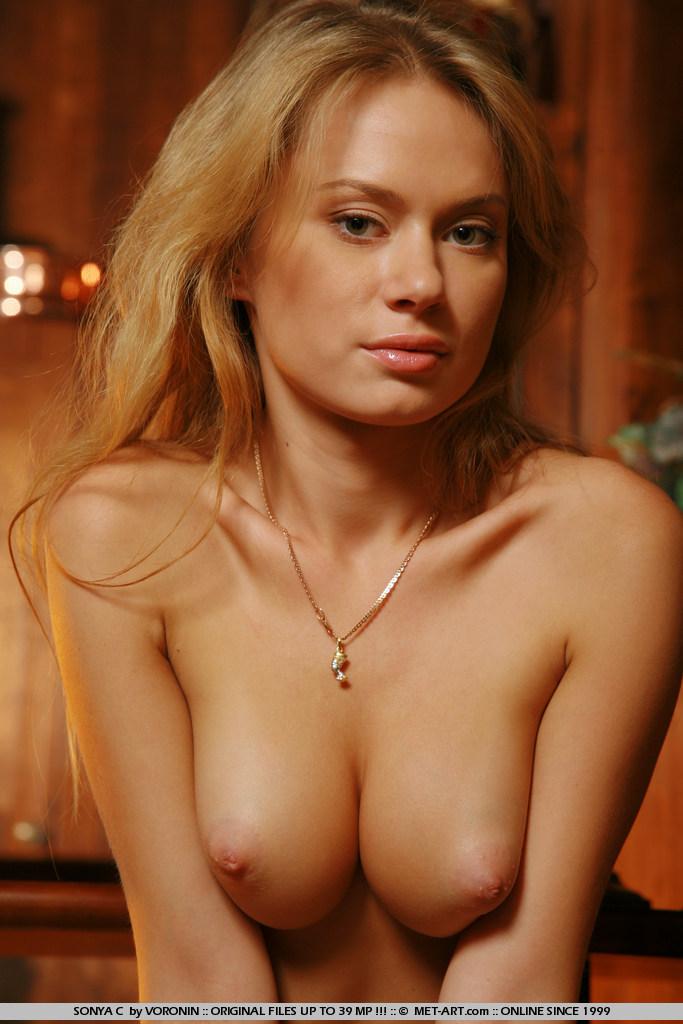 sonya-c-blonde-kitchen-naked-metart-07