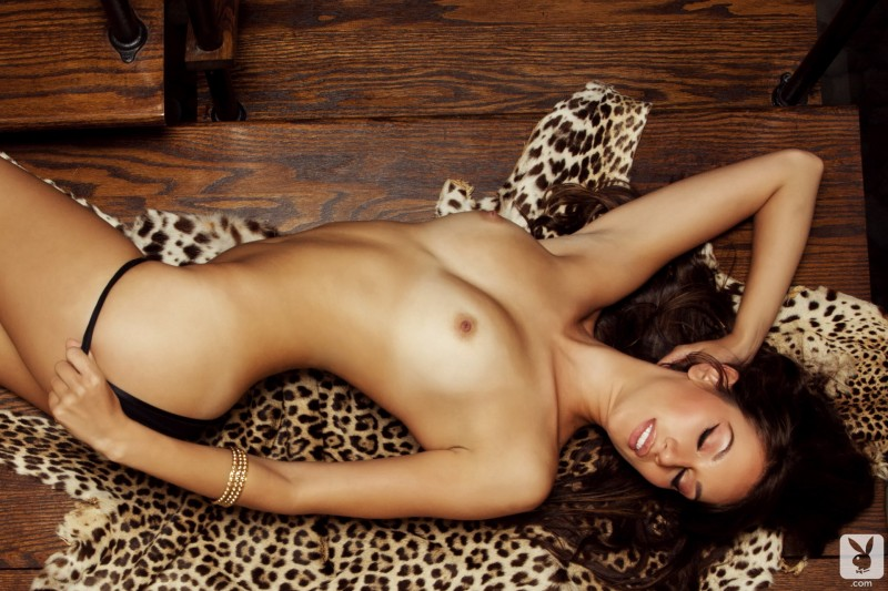 sophia-beretta-nude-playboy-03