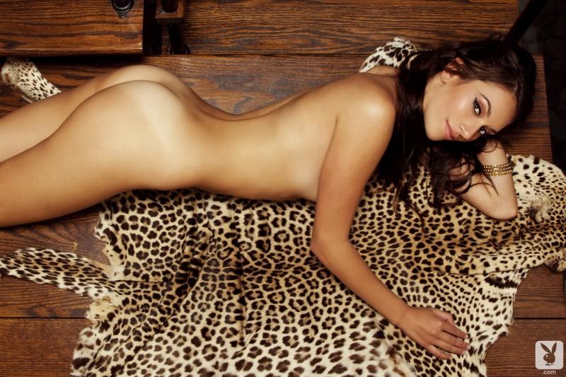 sophia-beretta-nude-playboy-09