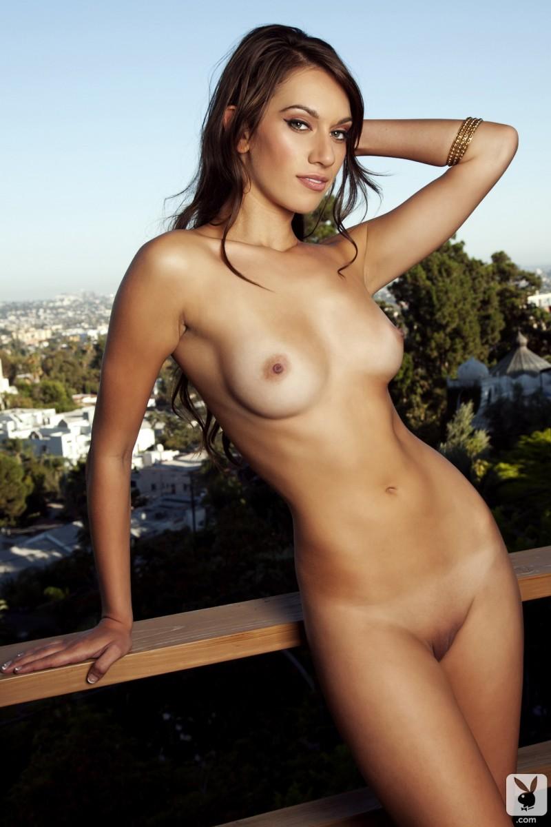 sophia-beretta-nude-playboy-10