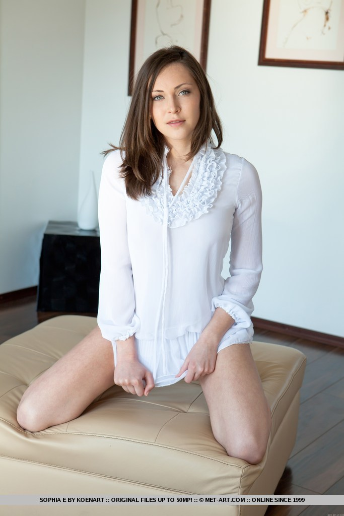 sophia-e-white-blouse-naked-met-art-01
