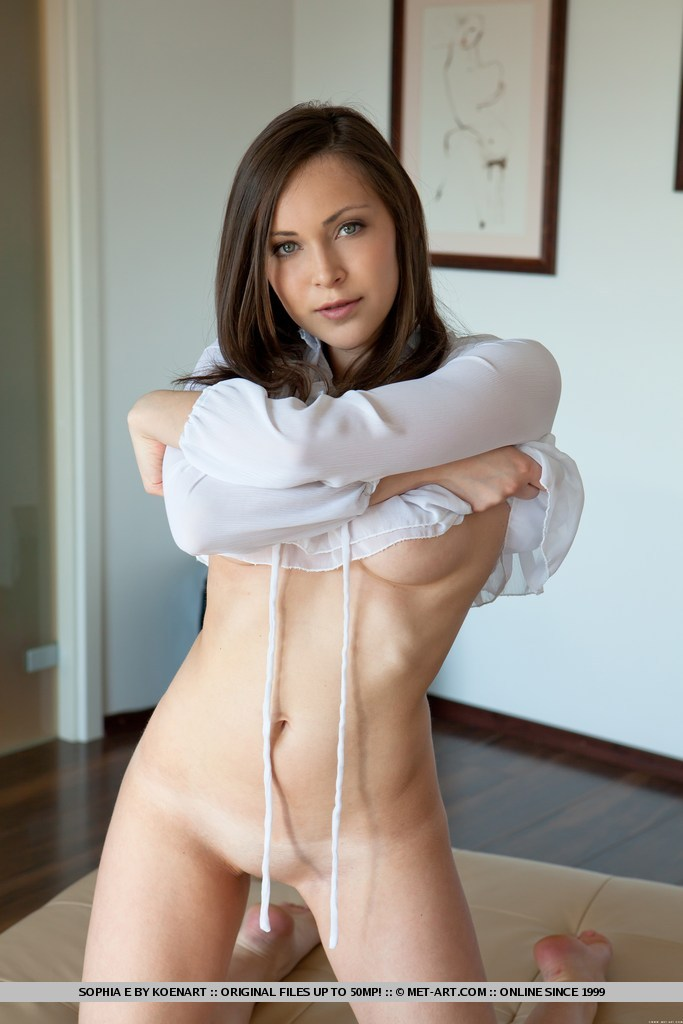 sophia-e-white-blouse-naked-met-art-03