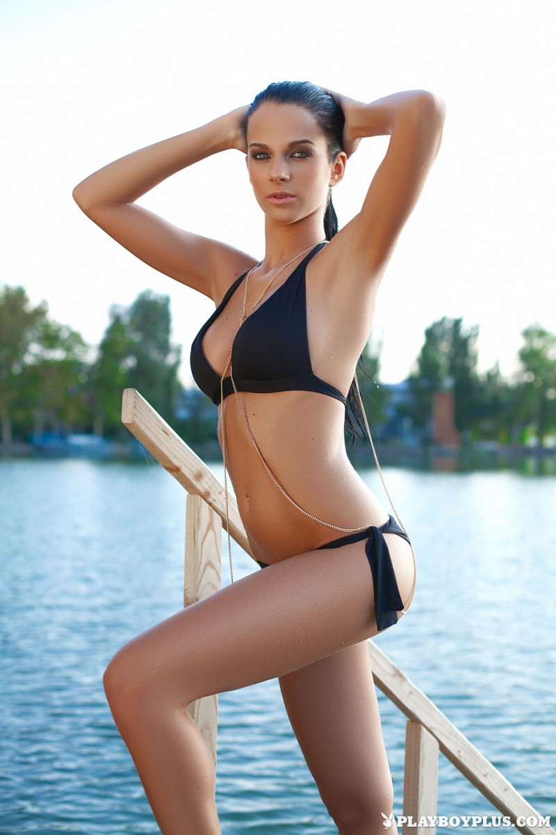 sophie-black-bikini-nude-playboy-01