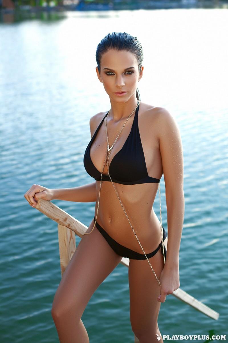 sophie-black-bikini-nude-playboy-02