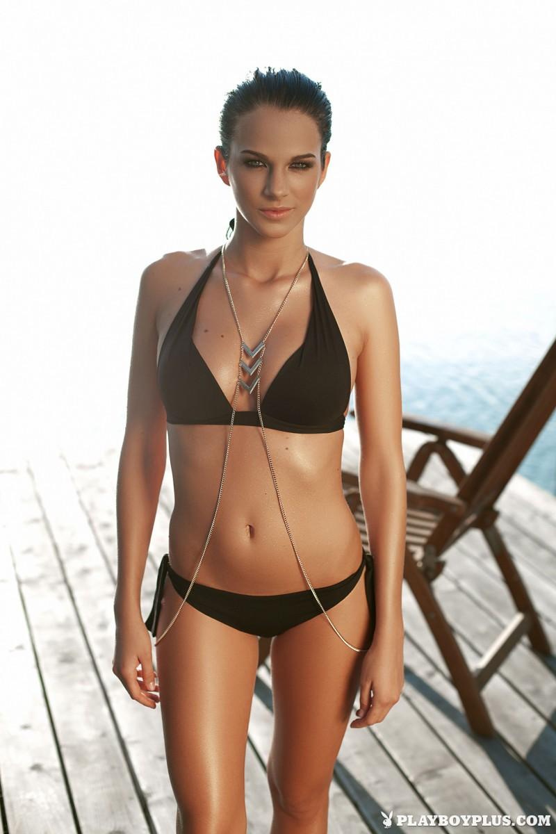 sophie-black-bikini-nude-playboy-03