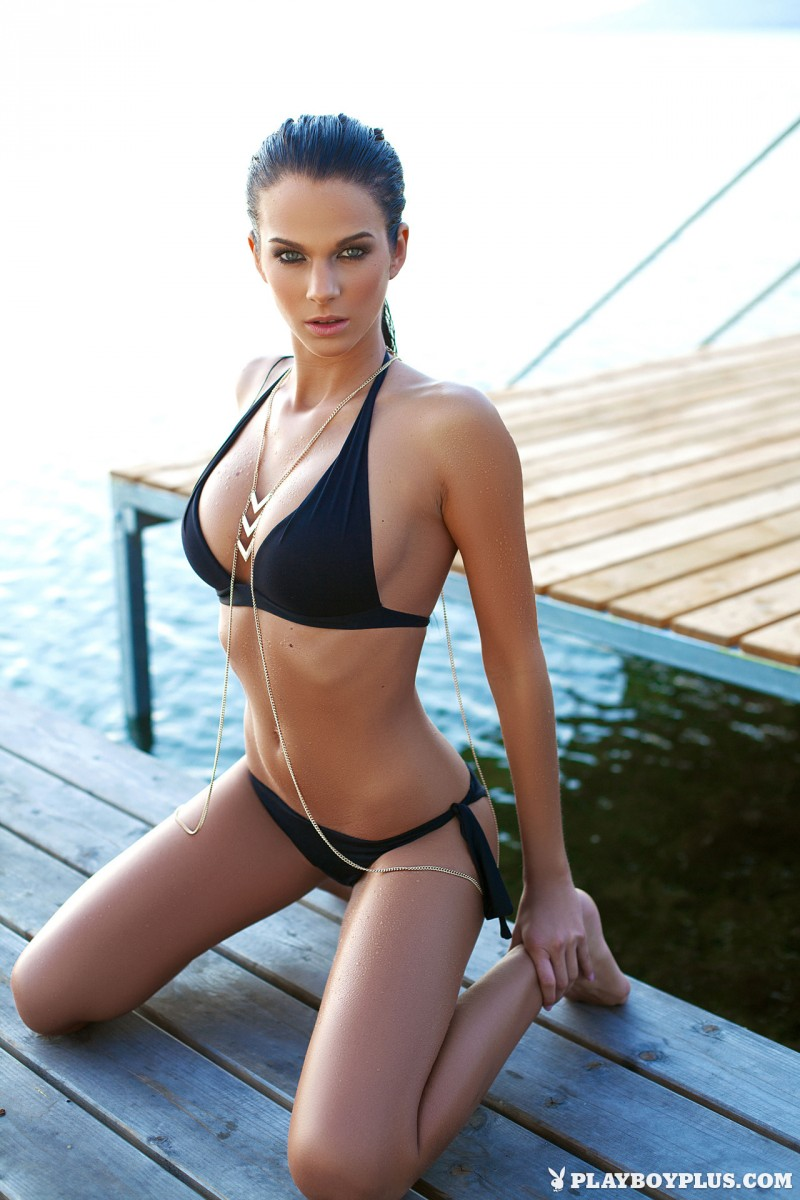sophie-black-bikini-nude-playboy-04