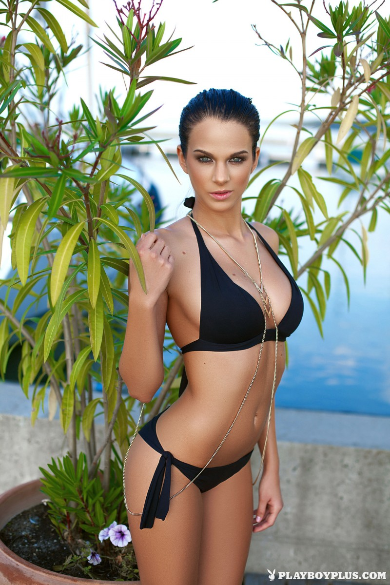 sophie-black-bikini-nude-playboy-07