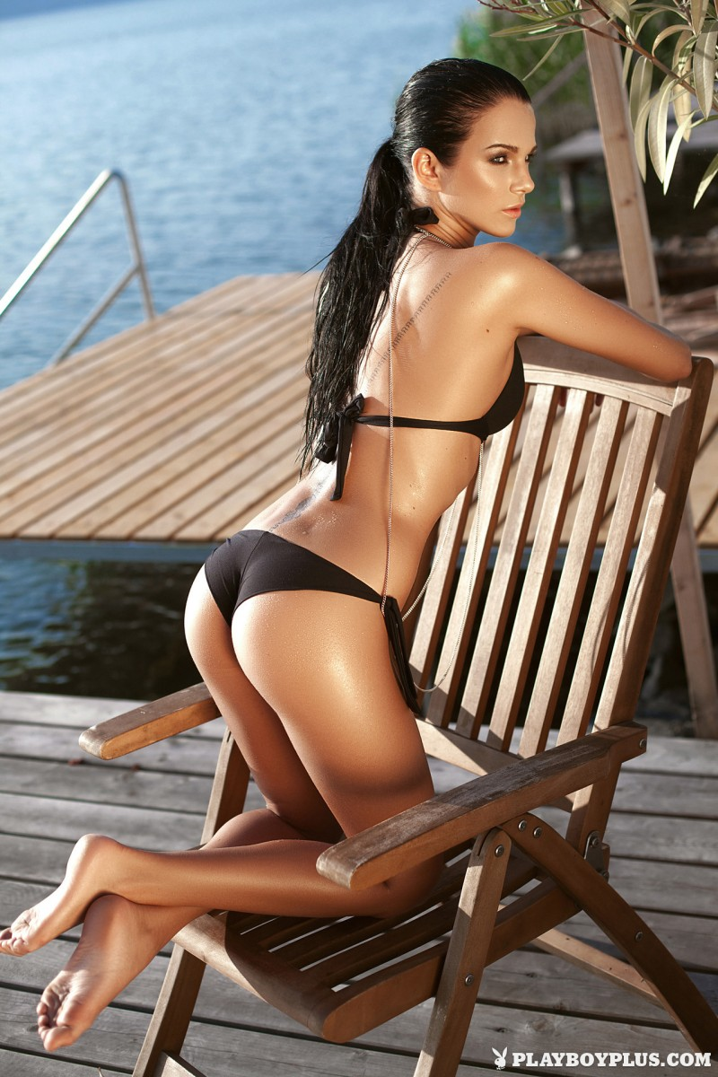 sophie-black-bikini-nude-playboy-08