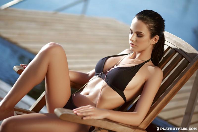 sophie-black-bikini-nude-playboy-09