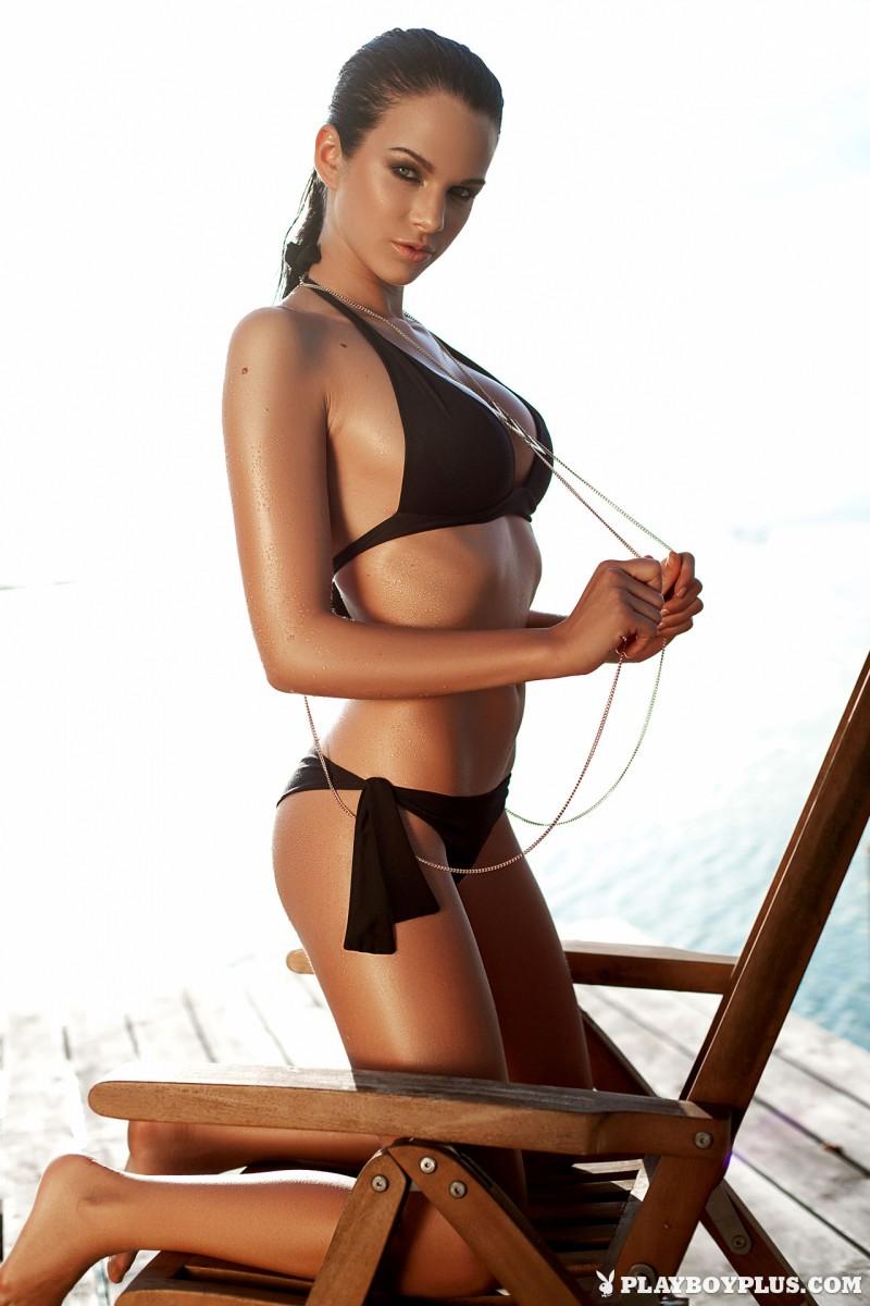 sophie-black-bikini-nude-playboy-11