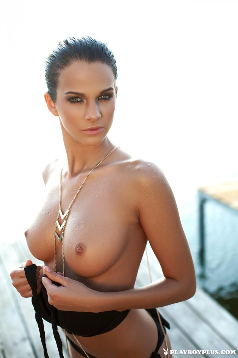 sophie-black-bikini-nude-playboy-13