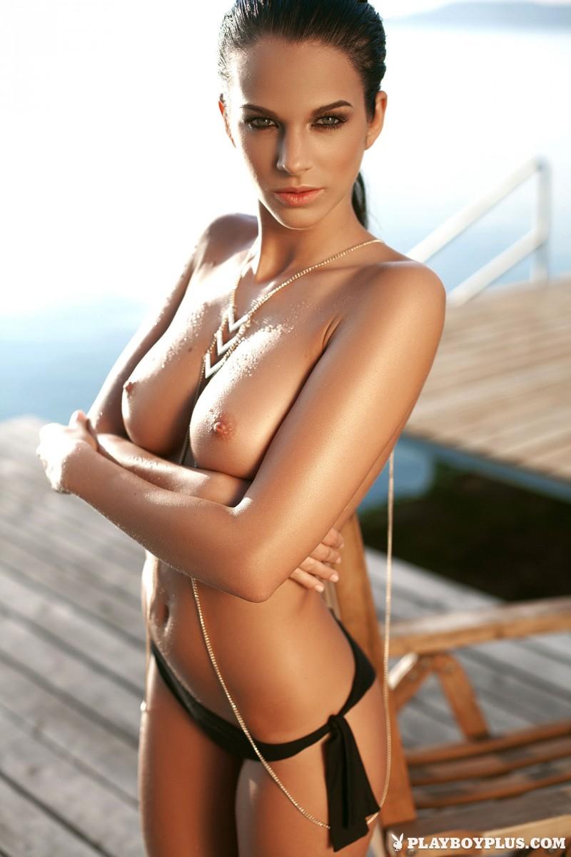 sophie-black-bikini-nude-playboy-14
