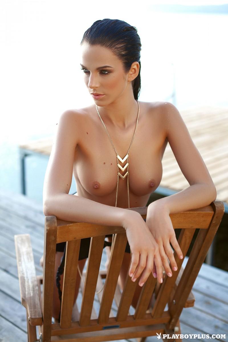 sophie-black-bikini-nude-playboy-15