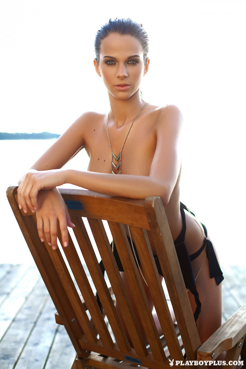 sophie-black-bikini-nude-playboy-16