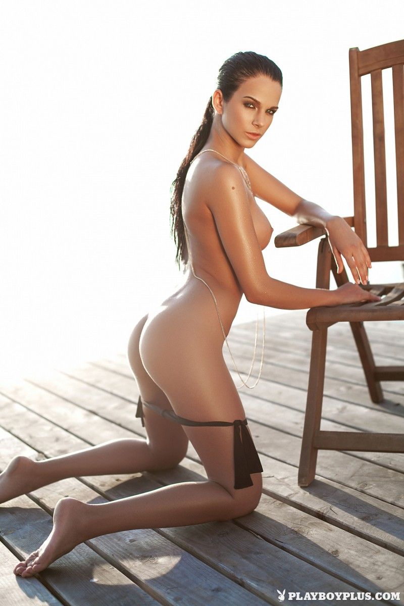 sophie-black-bikini-nude-playboy-21